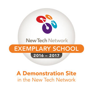 National PBL Demonstration Site